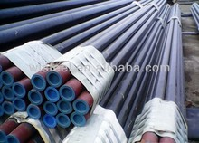 petroleum and natural gas x65 api 5l line pipe