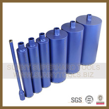298mm hilti Diamond Core Drill Bit Suppliers(SY-ZG-005)