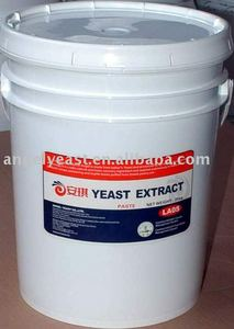 Angel Yeast Extract LA05 MSG Replacer, Basic YE with Halal and Kosher Certification