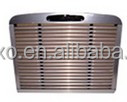 A17-12622-007, A1712622007American Truck Grille for Freightliner FLD120