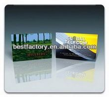 AAA+ grade all new material with 100% QC quality control rfid impinj m3 smart card
