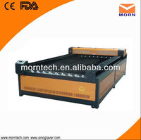 Blouses laser cutting machine