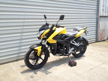 New 2015 Racing motorcycle 250cc/250cc Powerful Sport motorcycle for Cheap Sale