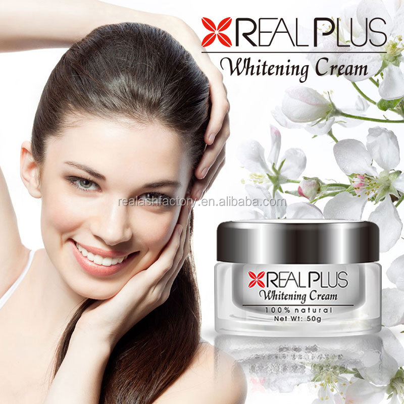Safe and Effective ingredients hand and foot Best Night Day Moisturizing whitening cream in dubai