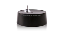 New Products Classic Toys Magnetic Spinning Top