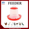 PID control poultry automatic duck feeders Kenya