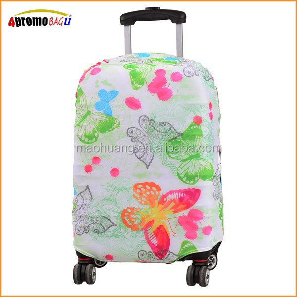 Customized cabin size trolley bag /beauty trolley