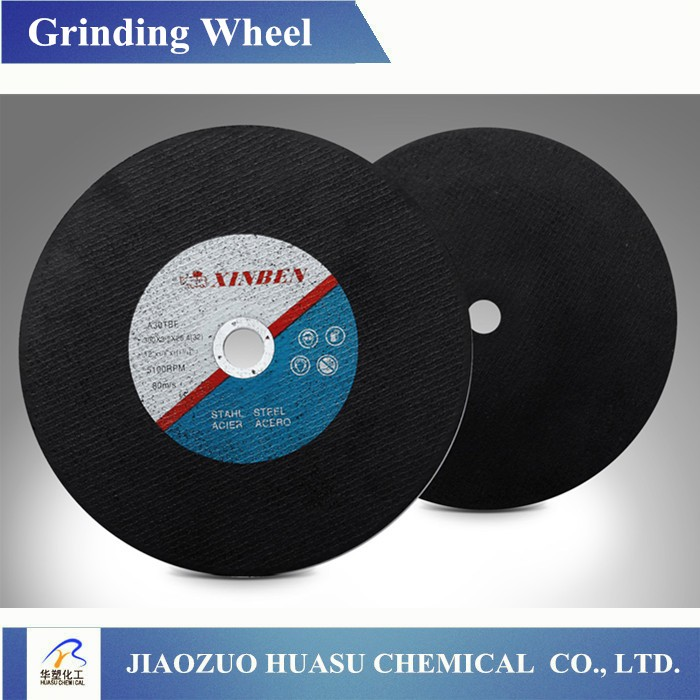 karbosan brazed grinding wheels(125x1.2x22mm)cut off wheel for stainless steel