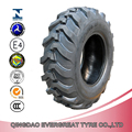 tire for agricultural farm and tractor