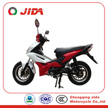 2014 mini gas motocicleta for sale OEM 110cc JD110C-24
