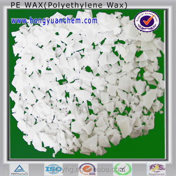 High Polymer Pe Wax manufacture Polyethylene Wax For Hot Melt Adhesive CAS NO 9002-88-4