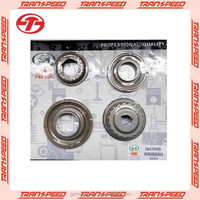 A5CF2 265300B NAK transmission piston kit for SUZUKI / Jimmy