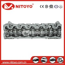 908501 CYLINDER HEAD FOR PATROL RD28 ENGINE PART