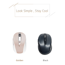 Original Wireless Smart Voice Optical Mouse, Gaming Mice for Desktop Laptop PC Computer ,High Quality Brand New in Box