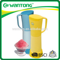 Ningbo China Factory Fashionable Design ice crusher small with great price