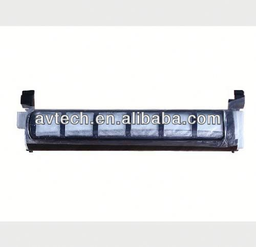 buy empty toner cartridges for panasonic KX-FL403 brand new compatible toner cartridge