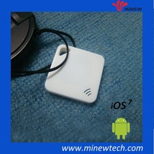 New Arrival Bluetooth 4.0 low Energy iBeacon Tag