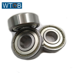 High Quality electric motorcycles made in china 6201 slide rs zz cheap ball bearing list of manufacturing company
