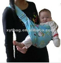 2012 designer best baby carriers and slings bags