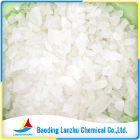 Long-Term Supply LZ-7005 Acrylic Resin Polymer Water Based Acrylic Resin