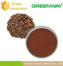 Natural OPC 95% Pine Bark Extract