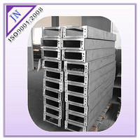 Sheet metal box fabrication and professional service
