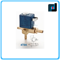 4T04 Solenoid Valve High Quality