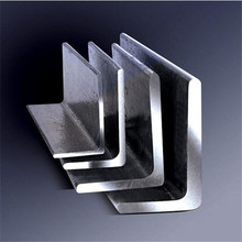 Q345 weight of steel angle iron 50mm steel angle for sale
