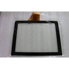 good quality 15inch led touch screen