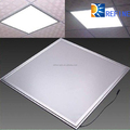 50000 Hour life time PF 0.9 80-90LM/W 36w panel led light