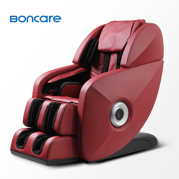 New arrvial !!!! 3D full body massage chair, musical & DVD players recliner chair with competitive price K-18