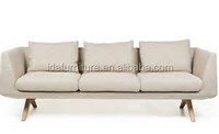 Hepburn 3-Seater Sofa