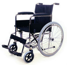 Hot Sale Ce Wheelchair Dubai