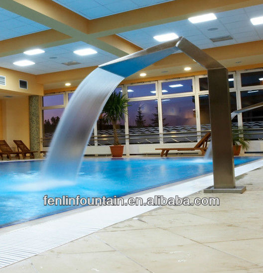inflatable swimming pool spa equipment