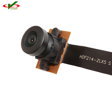 4K 13MP IMX214 HD MIPI Cmos Camera Module 30PIN IMX214-ZLX with Wide Angle Glass Lens for Drone