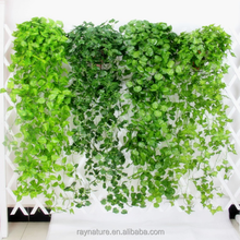 Trade Assurance wholesale alibaba artificial ivy vines