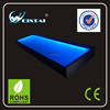 canton fair LED cabinet light Led Showcase Glass Shelf Light WST-1816-1
