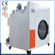 industrial clothes gas heated best price linen dryer