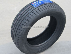 tire wholesale; mud tire from china; vietnam tire
