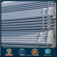 alibaba express manufacture galvanized pipe support made in china