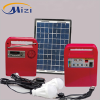 solar home lighting kits solar lantern solar home lighting kits solar lantern with mobile charger