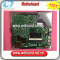 Original laptop motherboard 3421 5421 0PTNPF 12204-1 1017U fully tested working well