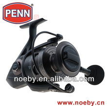 Peen CONFLICT CFT2500 spinning reel wholesale fishing reels