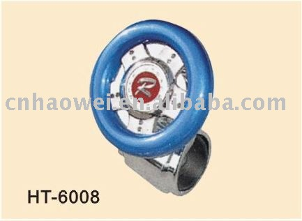 STEERING WHEEL KNOB(HT-6008)