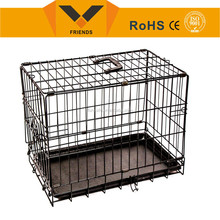 Dog cage for sale cheap, dog cage, Puppy dog cage