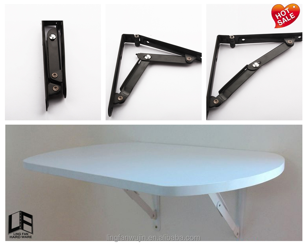 100+ wall mounted folding table dining room dining wall moun.