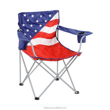 cheap metal chair for exterior outdoor folding chair covers