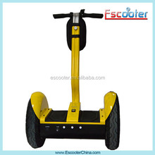 China Used cars for sale in dubai electric scooter zappy