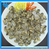 Best price for frozen oyster