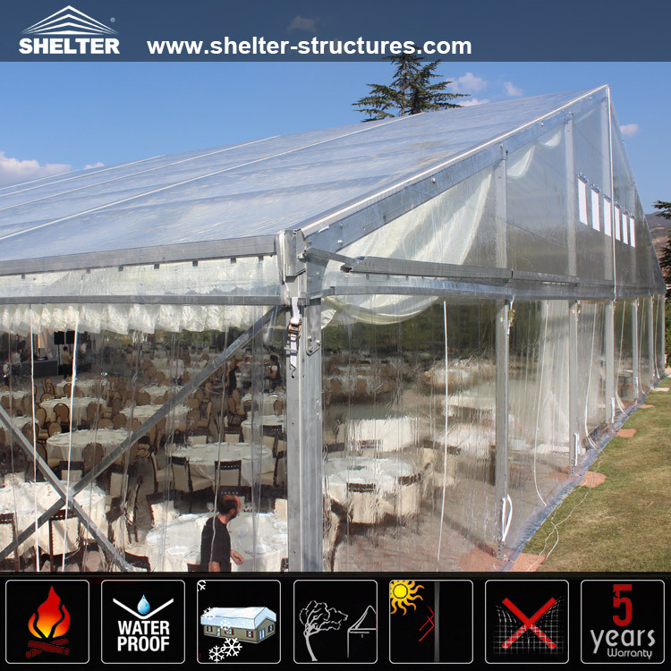 Cheap price renting tents for wedding reception